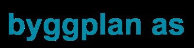 Byggplan AS